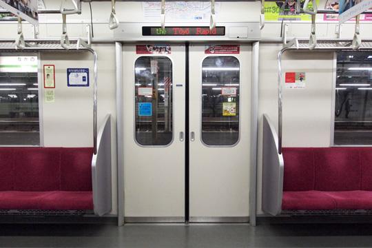20110211_tokyo_metro_05-in03.jpg