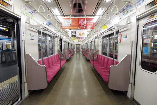 20110211_tokyo_metro_05-in04.jpg