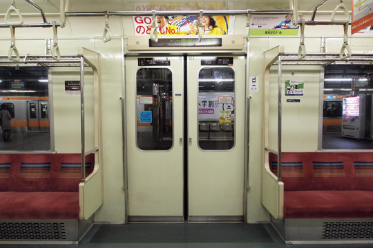 20110211_tokyo_metro_05-in06.jpg
