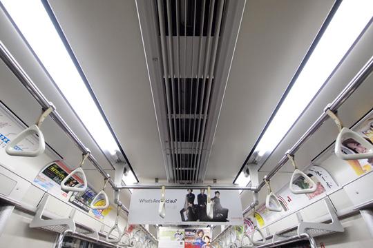 20110211_tokyo_metro_05-in07.jpg