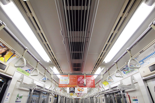 20110211_tokyo_metro_05-in08.jpg