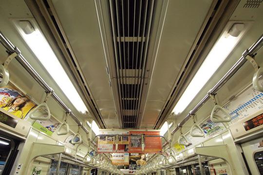 20110211_tokyo_metro_05-in09.jpg