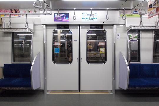 20110211_tokyo_metro_15000-in02.jpg