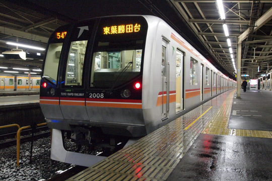 20110211_toyo_2000-01.jpg