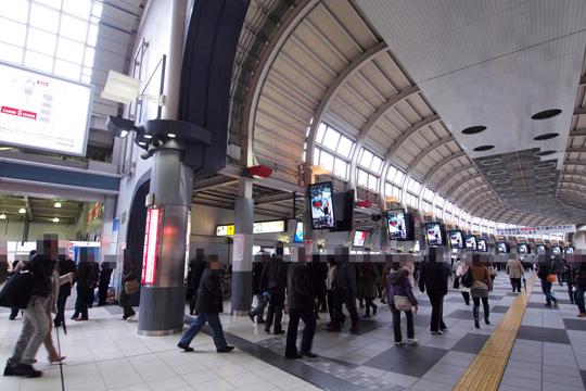20110212_shinagawa-02.jpg