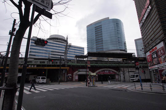 20110212_yurakucho-01.jpg