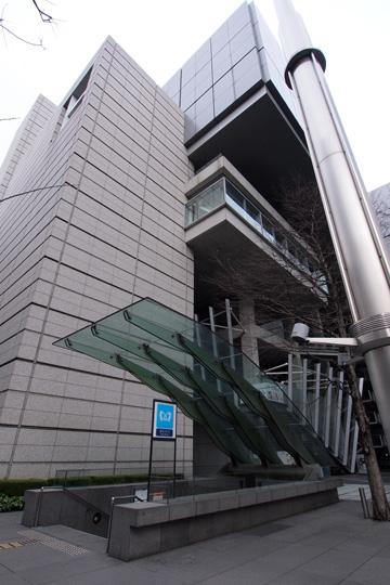 20110212_yurakucho-02.jpg
