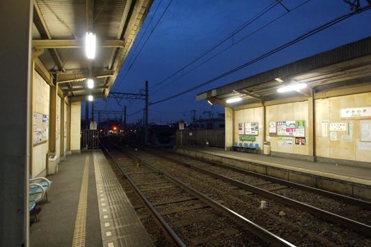 20110227_kaminoki-01.jpg