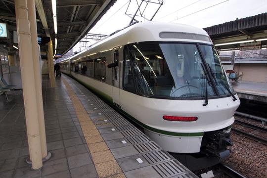 20110227_kintetsu_26000-01.jpg