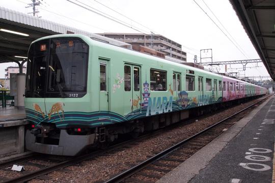 20110227_kintetsu_3220-01.jpg