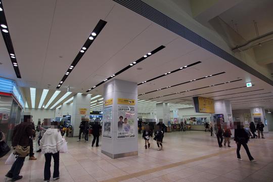 20110227_osaka_abenobashi-01.jpg