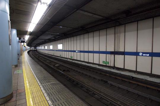 20110306_yodoyabashi-02.jpg