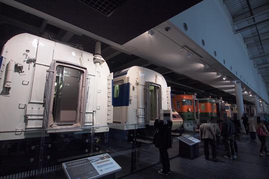 20110402_maglev_rail_park-58.jpg
