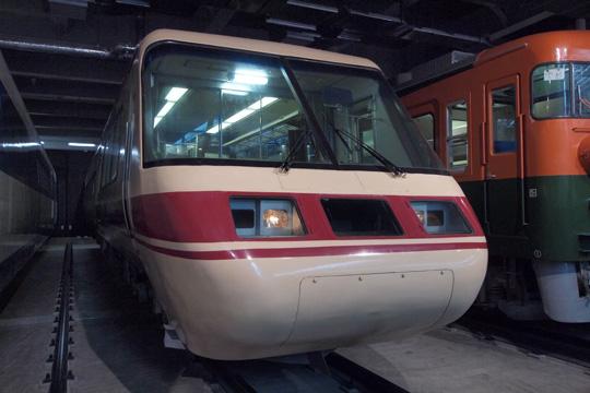 20110402_maglev_rail_park-59.jpg