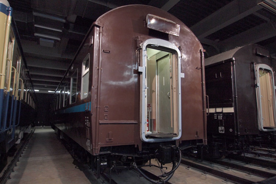 20110402_maglev_rail_park-65.jpg