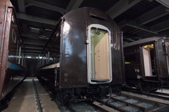 20110402_maglev_rail_park-66.jpg