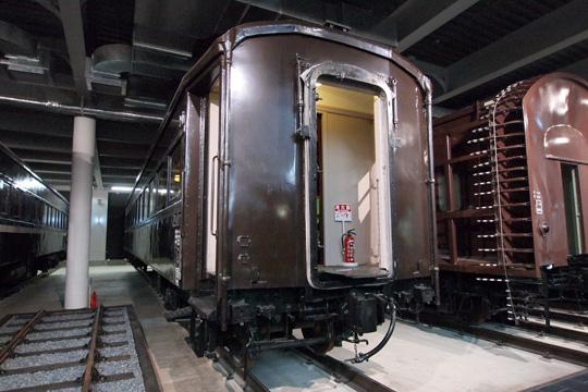 20110402_maglev_rail_park-67.jpg