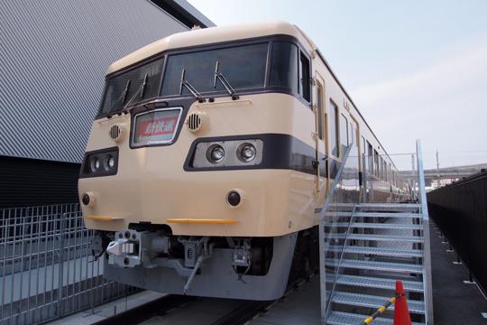 20110402_maglev_rail_park-77.jpg