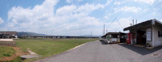 20110429_hattori-03.jpg