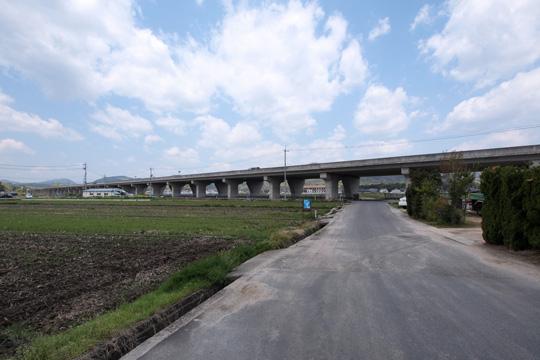 20110429_hattori-05.jpg