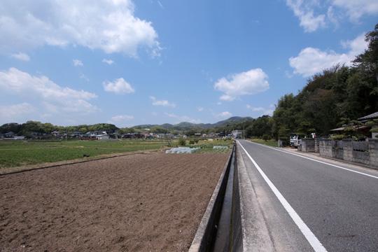 20110429_hattori-07.jpg