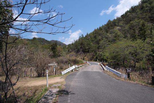 20110429_kinojo_castle-10.jpg