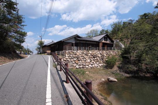 20110429_kinojo_castle-20.jpg