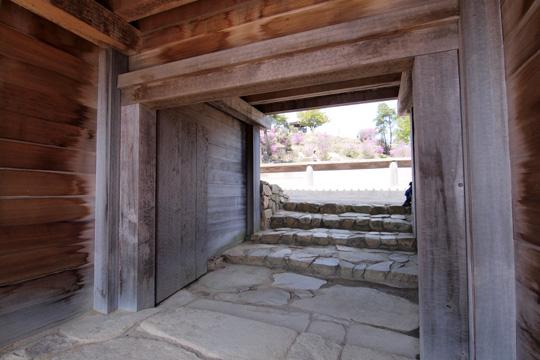 20110429_kinojo_castle-30.jpg