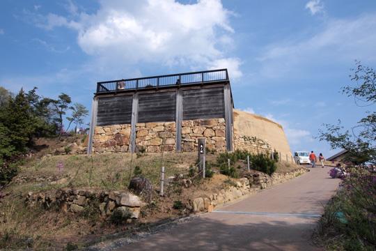 20110429_kinojo_castle-33.jpg