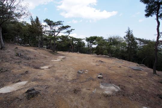 20110429_kinojo_castle-43.jpg