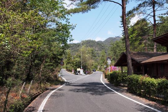 20110429_sunagawa_park-03.jpg