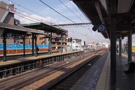 20110514_koshien-01.jpg