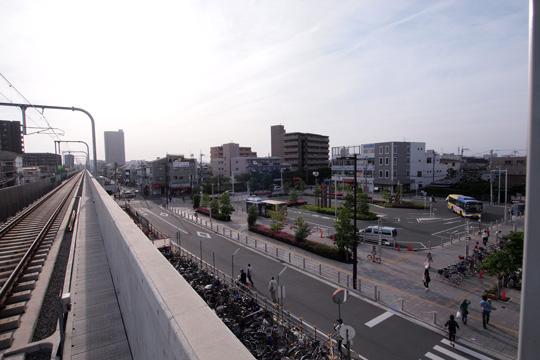 20110515_hanazono-02.jpg