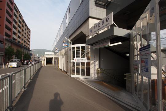 20110515_hanazono-03.jpg