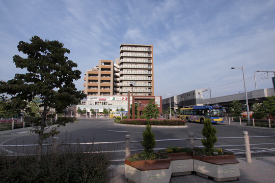20110515_hanazono-06.jpg