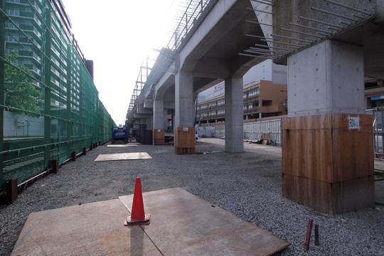20110515_wakaeiwata-03.jpg