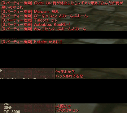2010122201.png