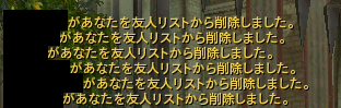 2010122202.png
