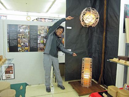 大館の光2