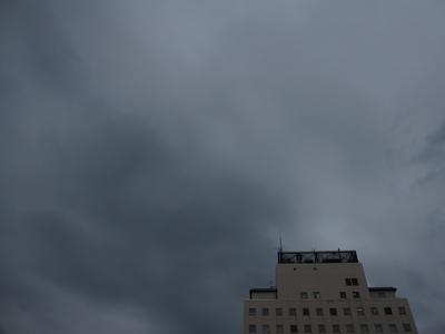 0729天気