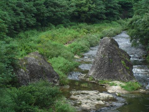 0929長木川