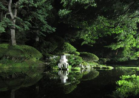 鳥潟・SL神輿 3