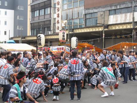 例祭 本祭 5