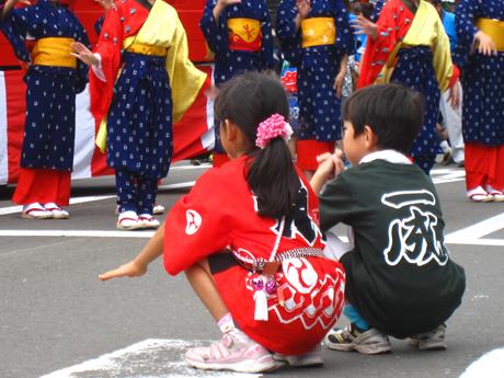 例祭 本祭 2