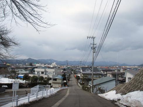 3月22日(火)の天気