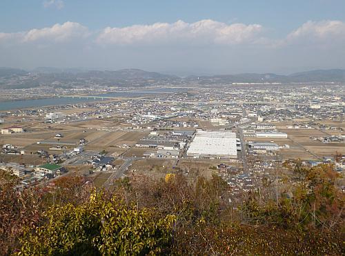 20140105_08.jpg