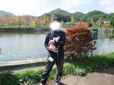 snap_dogmimi_201092211718.jpg