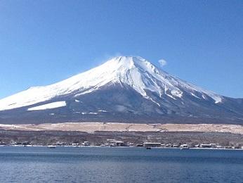 12-28富士山d