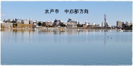 DSC_5662.jpg