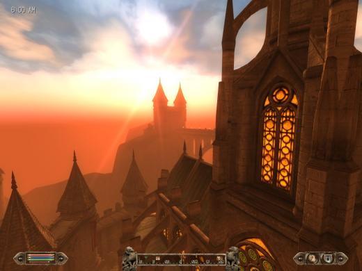 Oblivion 2011-03-06 20-40-40-01